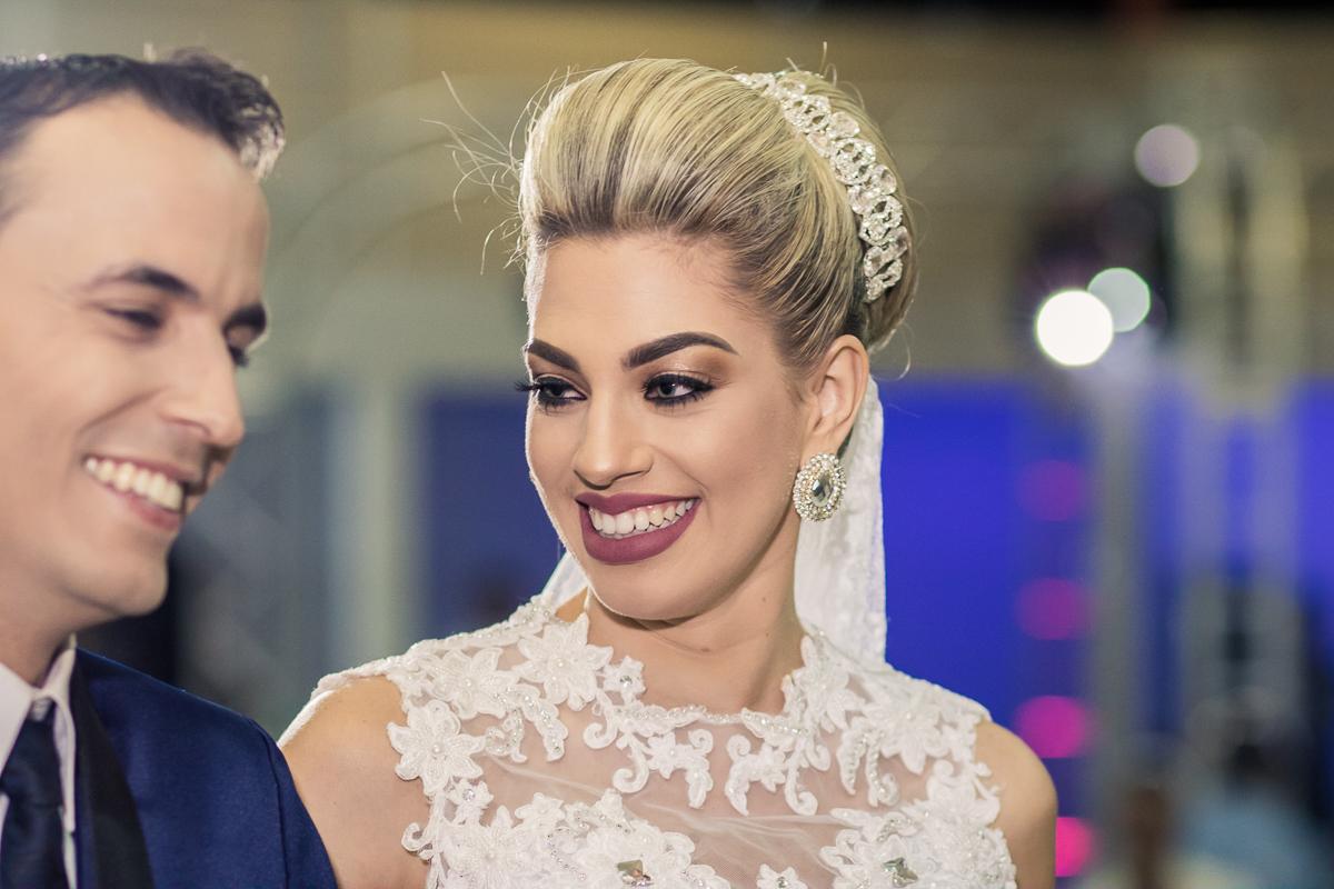 casamento Suelen e Maurissane Minaçu Goiás Brasil Fotógrafo Rodrigo Braga Fotografia