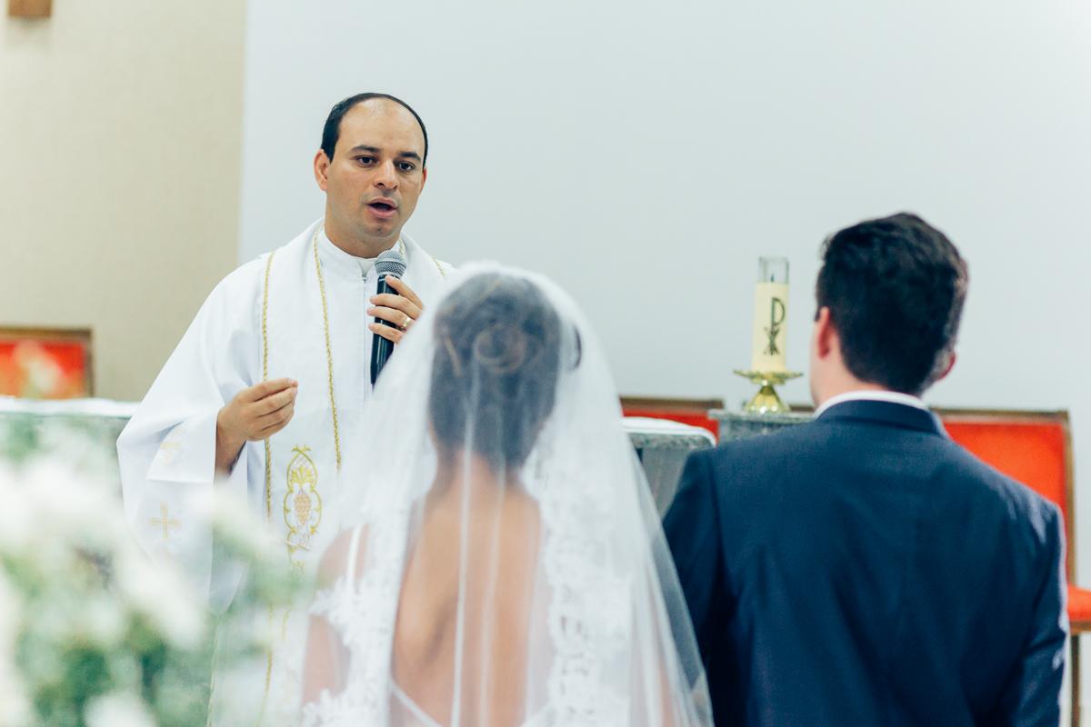 Casamento Polyana Atila Fotografo Rodrigo Braga Fotografia Minaçu Goias