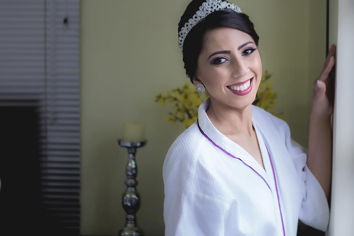 Casamento Leiliane Willian - Minaçu - Goiás - Fotografia Rodrigo Braga