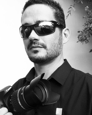 Sobre Fotografo de Casamentos - Goiás | Rodrigo Braga