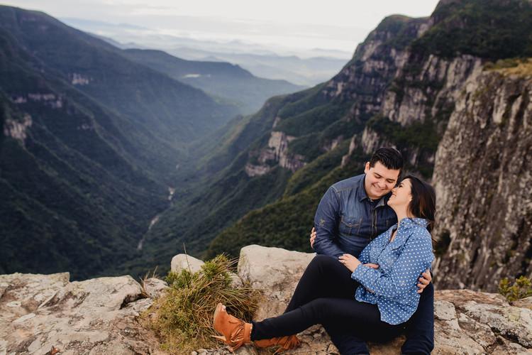 Contate Rudi Dias Fotografia |  Fotógrafo de Casamento | Capão da Canoa - RS