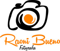 Logotipo de Raoni Bueno Fotografia