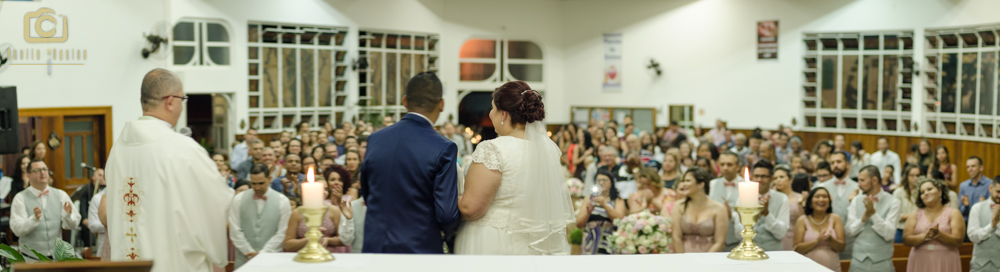 Fotografo-de-casamento-jacareí-são-josé-dos-campos-sp