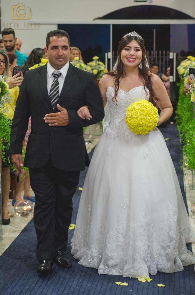 Fotografo de Casamento Danilo aquino jacareí são josé dos campos - SP