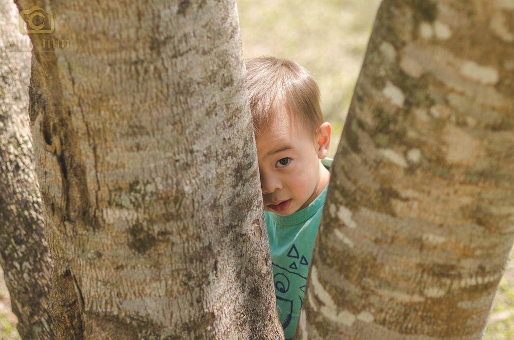fotografo jacareí e são josé dos campos -sp