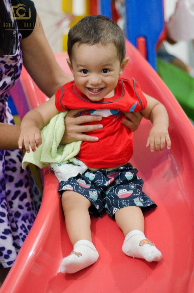 Fotografo-jacareí-aniversário-infantil-antônio-4-anos