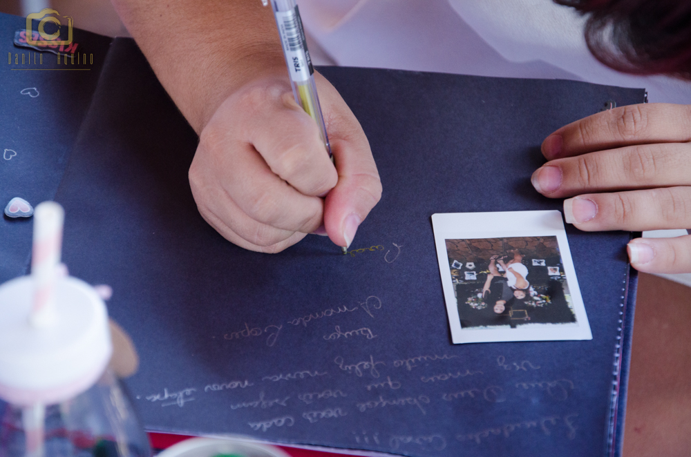 Fotografo Danilo Aquino - noivado Elder e Dayane - Santa branca - SP