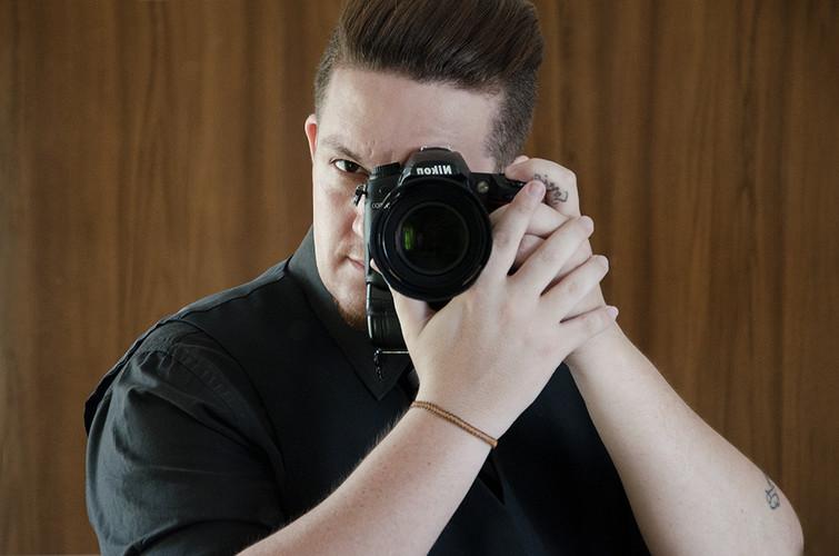 Sobre FOTÓGRAFO DE CASAMENTO JACAREÍ | DANILO AQUINO