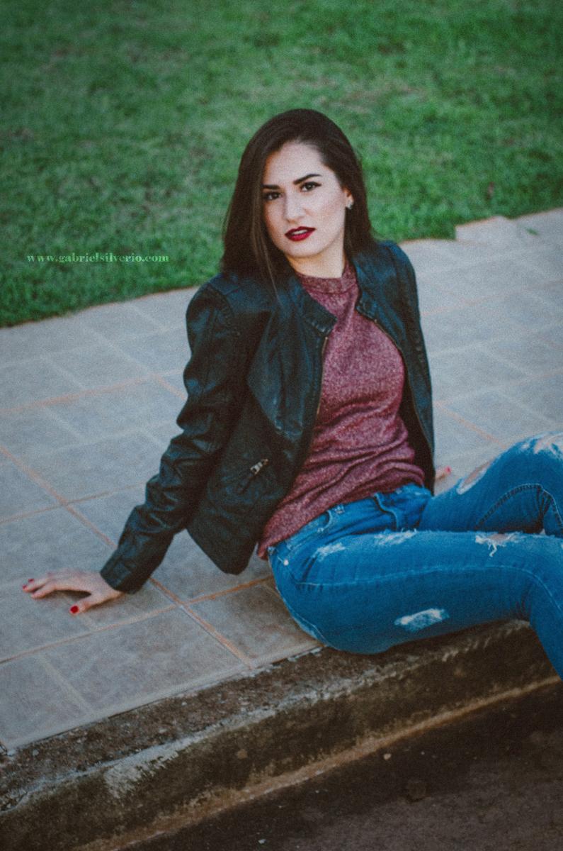 lookbook-paula-lobato-fotos-editorial-outono-inverno-2017-fotos-estilo-tumblr-filtros-vsco-gabriel-silverio-fotografia