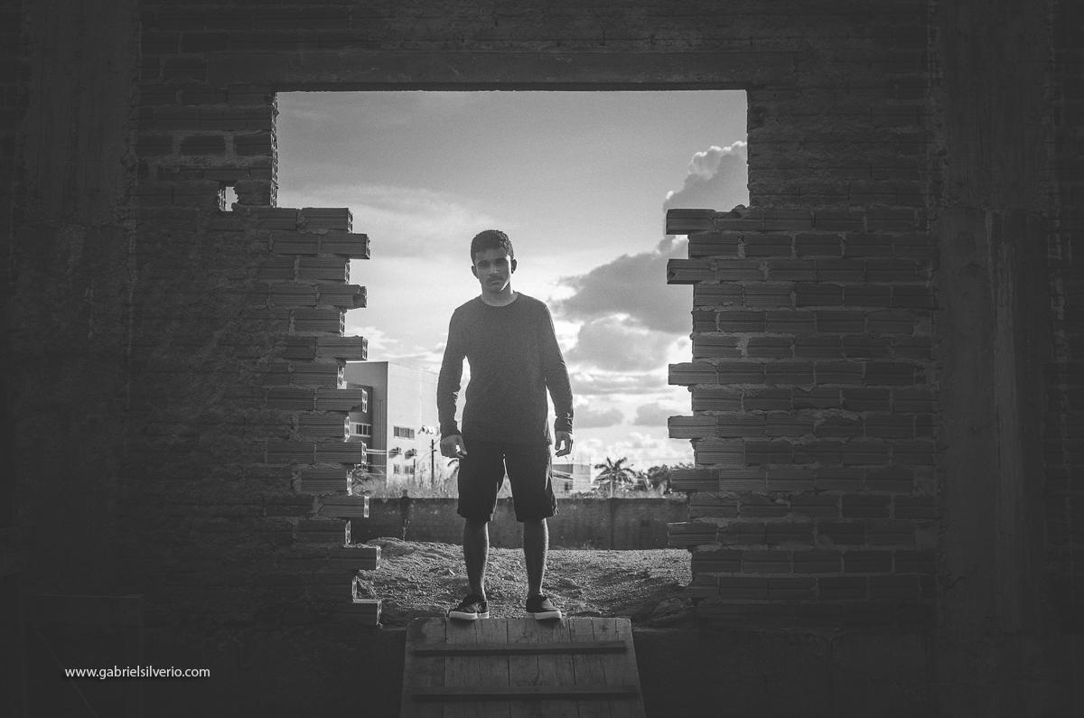 fotos-street-outside-session-miguel-melo-em-ariquemes-ro-fotografado-por-gabriel-sulverio-fotos-tumblr-estilo-grunger-fotos-preto-e-branco-pinterest