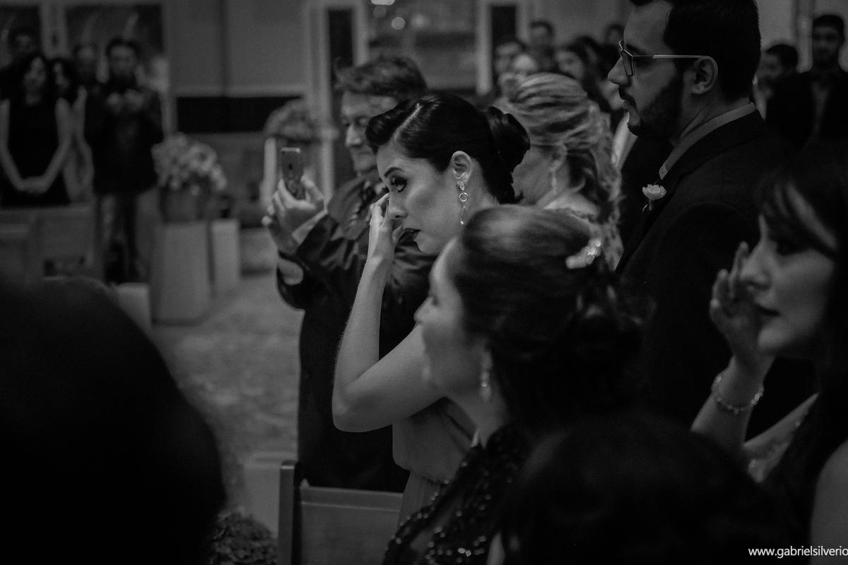 ecasamento-amanda-e-hurik-em-vilhena-ro-por-gabriel-silverio-fotografias-melhor-fotografo-do-estado-making-off-vestido-de-noiva-maquiagem-festa