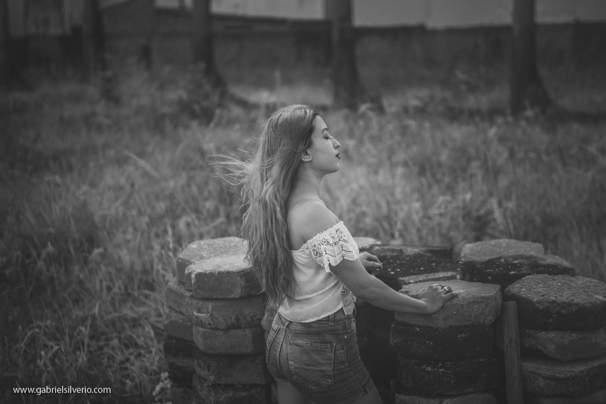 gabrielsilverio-gabriel-silverio-fotografias-fotografia-profissional-vilhena-ro-session-outside-fotos-externas-gabriela-indianara-bernardes-cabelo-rosa-fotos-ao-ar-livre-fotos-tumblr
