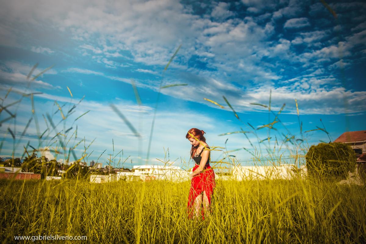 outside-session-kelly-ramiro-vilhena-ro-fotografado-por-gabriel-silverio-fotografias-fotos-externas-book-fotografico-fine-art-brasil-@gabrielsilveriofotografia-fotos-de-dia-natureza-ruivas-sardas