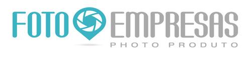 Sobre Foto Empresas