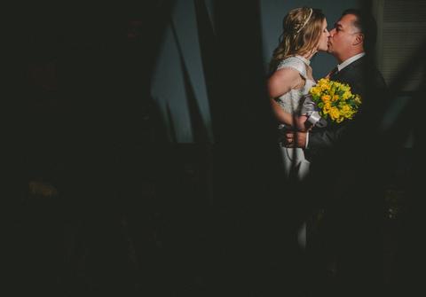 Casamento de Casamento| Dayane e Amarildo