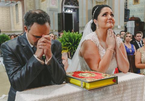 Casamento de Casamento| Maria Luiza e Christyan