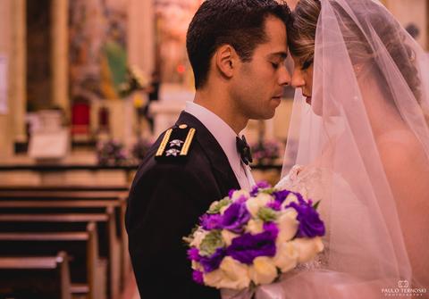 Casamento de Casamento| Mariana e Wagner