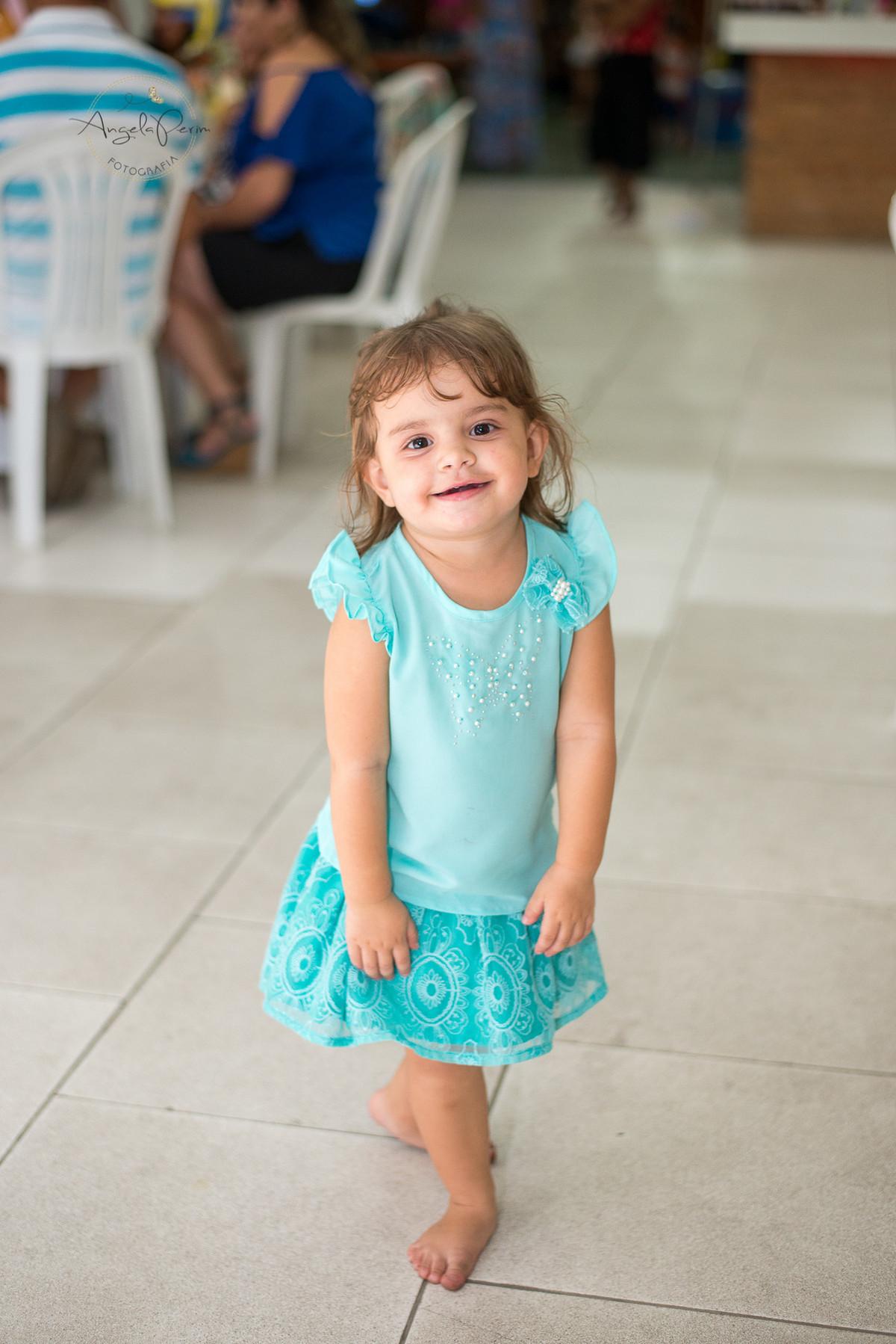 Aniversário 1 aninho Maria Alice e 4 anos Miguel  - Charme da Mariana
