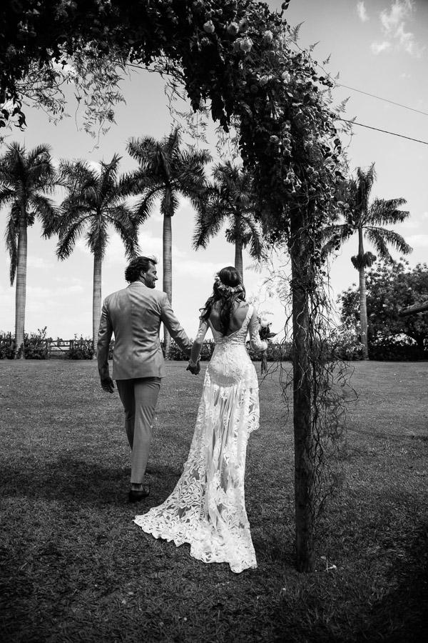 Foto de Ana & Ruben