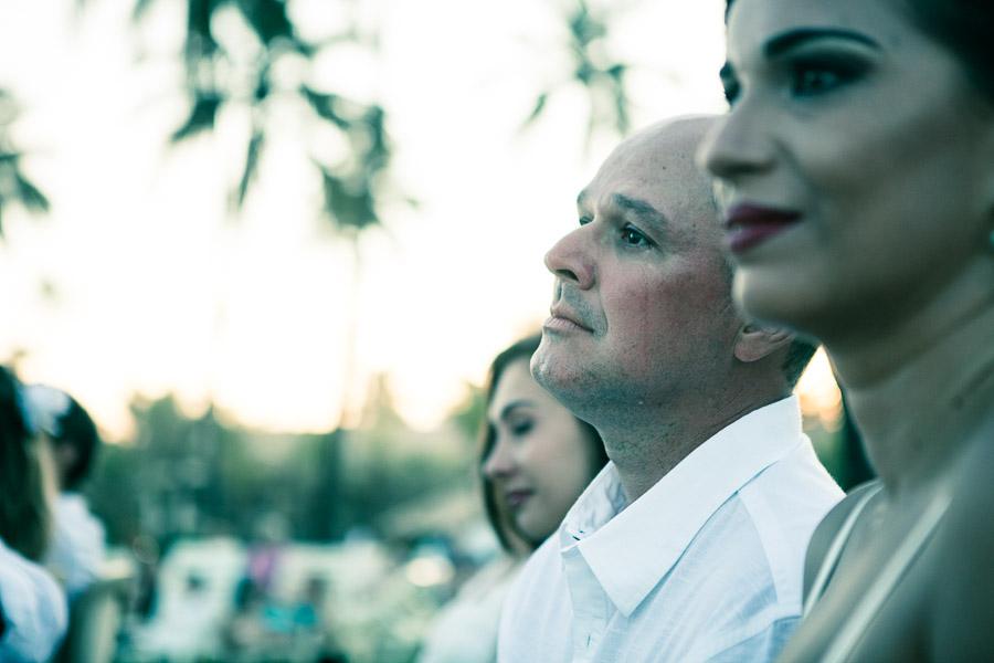 Foto de Ana & Rodrigo