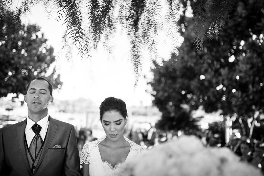 Foto de Daniela & Renato