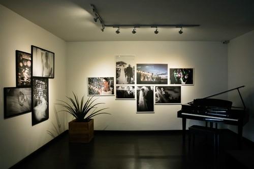 Sobre Gouveia & Roenick Photo Art - Fotografia de casamento - Goiânia
