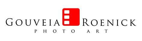 Gouveia & Roenick Photo Art