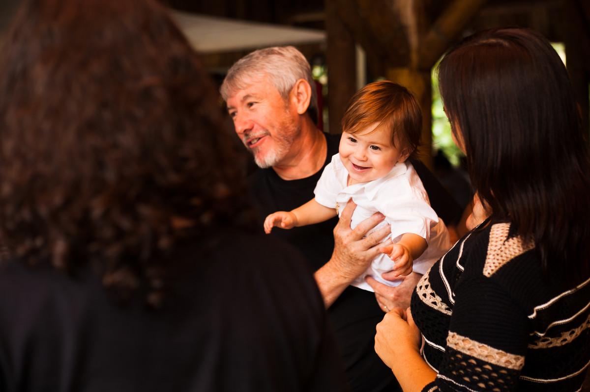 cta eventos, aline paim fotografia, fotografo em joinville, casamento, festa de casamento, fotografia de familia, batizado no cta, joinville, festa infantil
