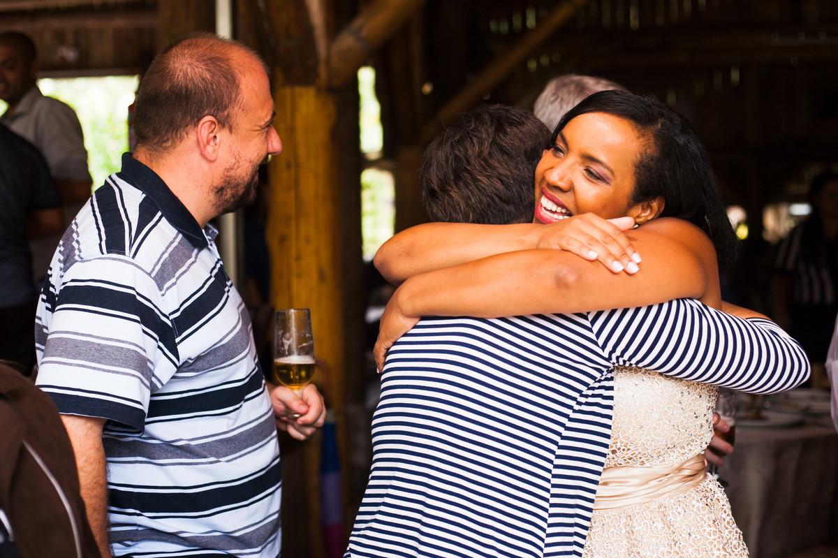 cta eventos, aline paim fotografia, fotografo em joinville, casamento, festa de casamento, fotografia de familia, batizado no cta, joinville, amigos, fotografia de familia,