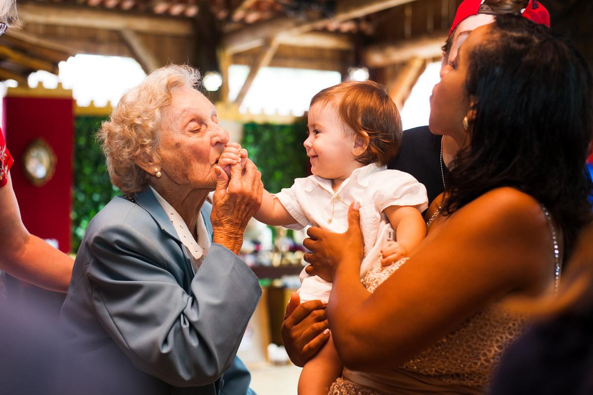 cta eventos, aline paim fotografia, fotografo em joinville, casamento, festa de casamento, fotografia de familia, batizado no cta, joinville, amigos, fotografia de familia, biza, biza avó