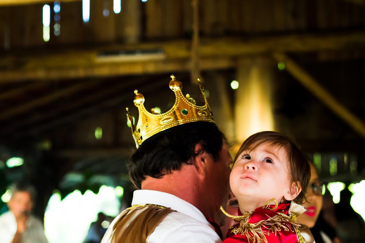 festa infantil, aline paim fotografia, fotografo de familia, festa infantil tema rei, festa de menino