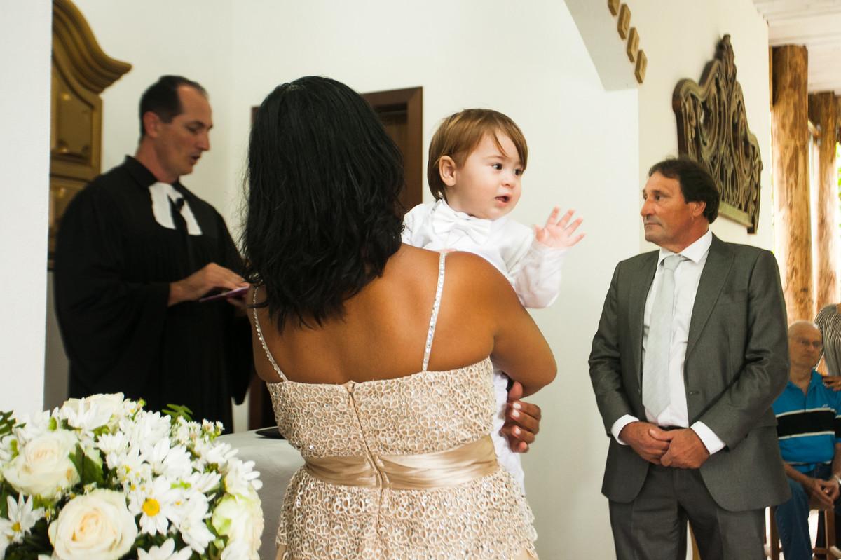 cta eventos, aline paim fotografia, fotografo em joinville, batizado, fotografia infantil, fotografo de batizado