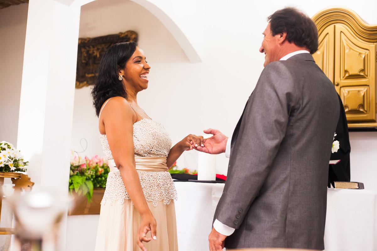 cta eventos, aline paim fotografia, fotografo em joinville, casamento, festa de casamento, fotografia de familia,