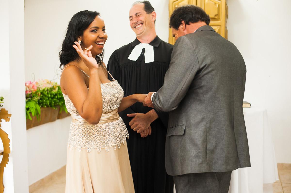 cta eventos, aline paim fotografia, fotografo em joinville, casamento, festa de casamento, fotografia de familia, casei, casados, casamento no cta, joinville