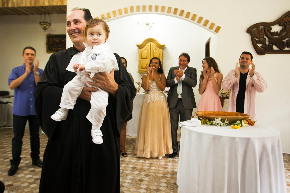 cta eventos, aline paim fotografia, fotografo em joinville, casamento, festa de casamento, fotografia de familia, batizado no cta, joinville, batizado