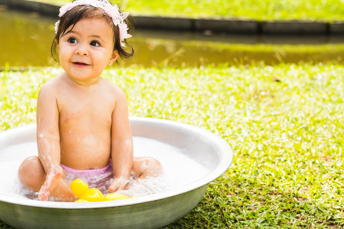 ensaio infantil, smash the cake, smash the cake menina, joinville, fotografia infantil, splash the cake, joinville,