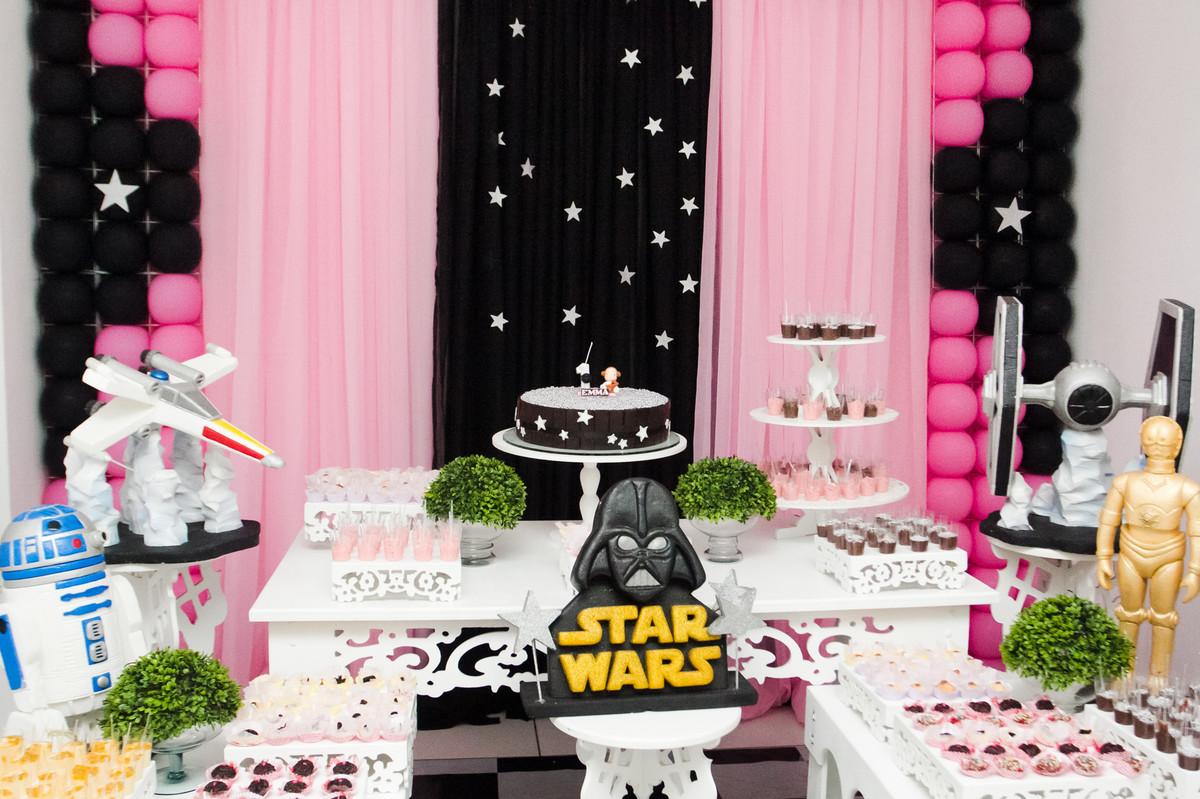 aline paim fotografia, aniversario infantil, aniversario menina, joinville, sabor de mel, casa de festa sabor de mel joinville