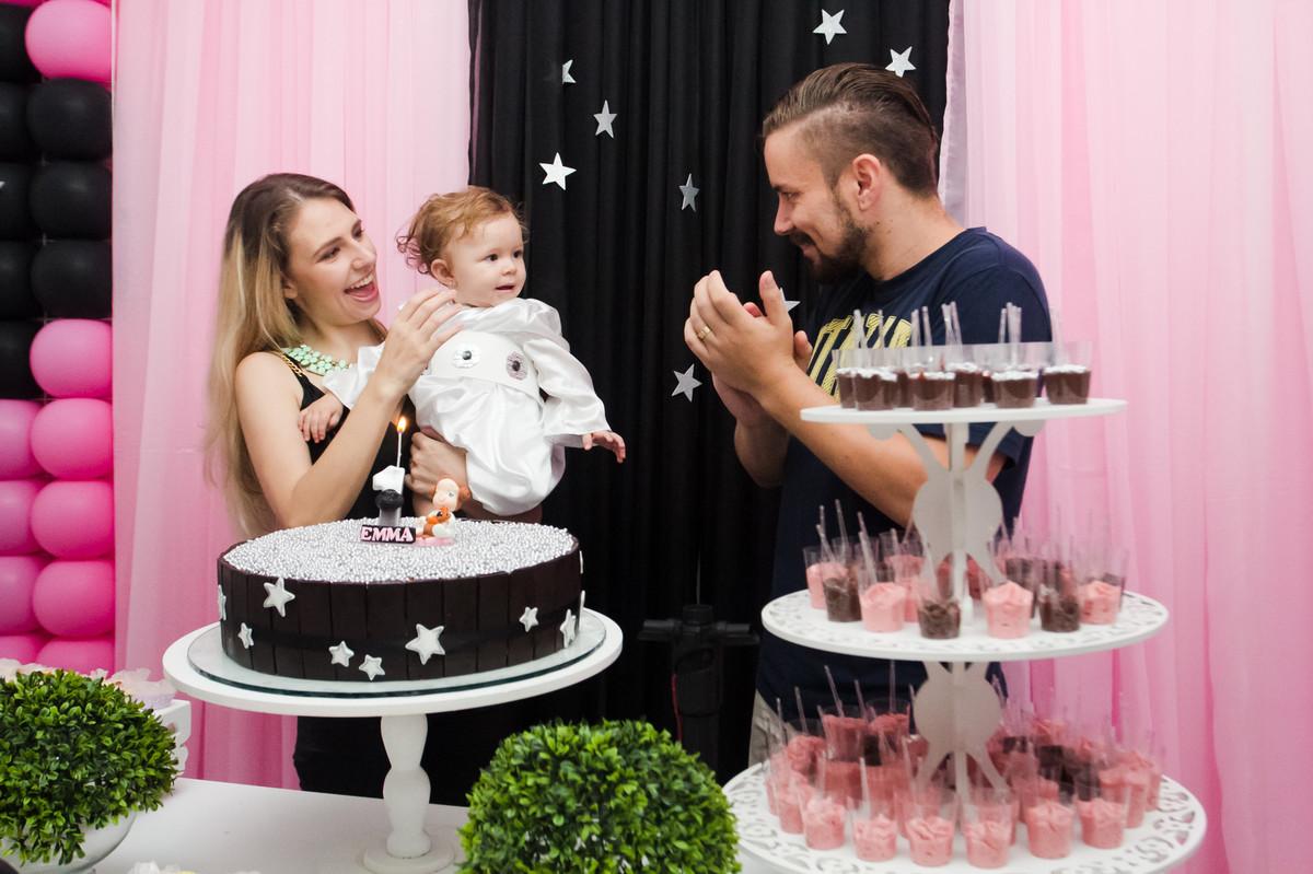 aline paim fotografia, aniversario infantil, aniversario menina, joinville, sabor de mel , festa menina star wars