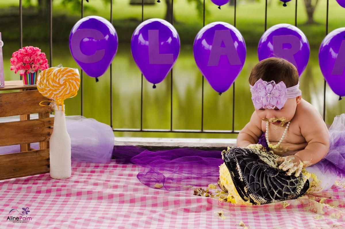 aline paim fotografia, ensaio familia, fotografo de familia, ensaio externo joinville, joinville, smash the cake, ensaio externo, ensaio infantil, ensaio menina, ensaio na expoville,