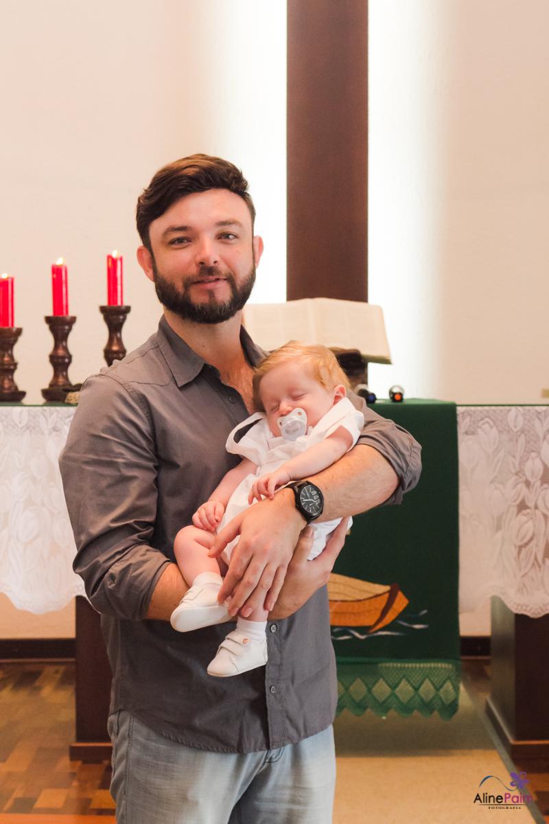 fotografo batizado joinville, fotografo de familia