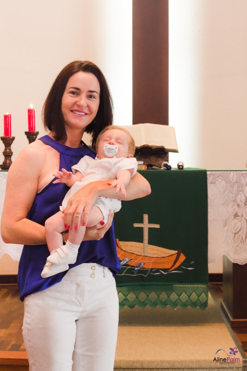 fotografo batizado joinville, fotografo de familia, madrinha