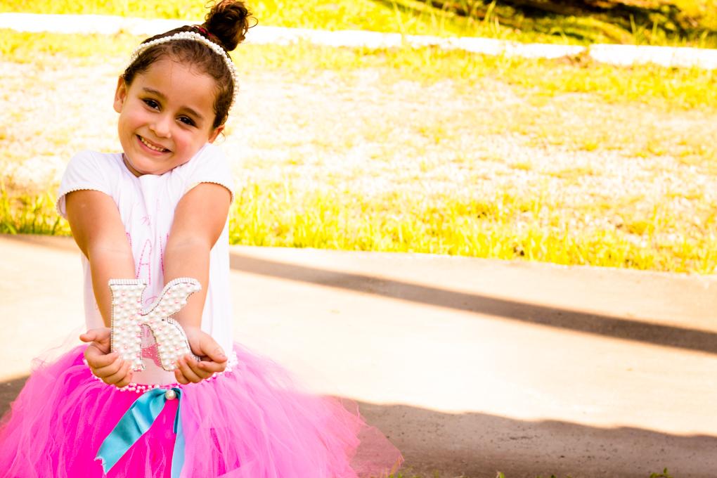 bailarina, ensaio externo, aline paim fotografia.