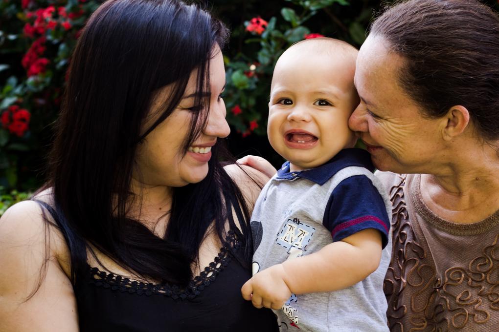 smash the cake, joinville, aline paim fotografia, ensaio bebê, ensaio externo com bolo, fotografia de familia