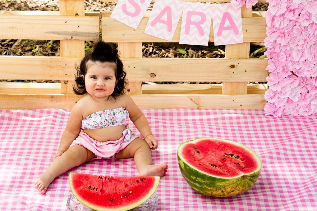 Ensaio Smash The Fruit, aline paim fotografia, ensaio externo, fotografia de familia, fotografo em joinville,