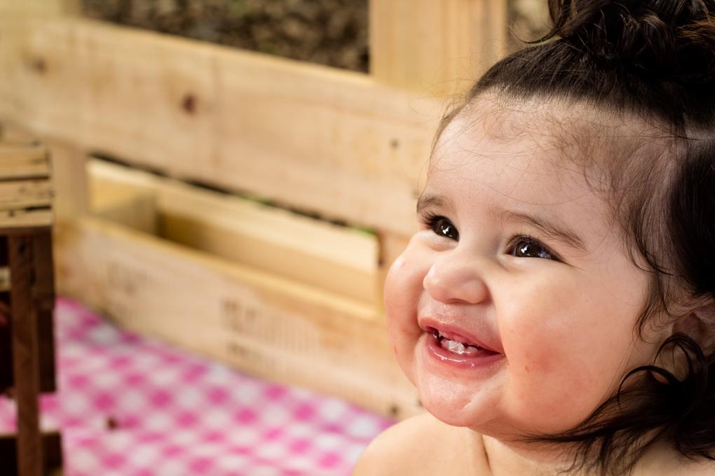 Ensaio Smash The Fruit, aline paim fotografia, ensaio externo, fotografia de familia, fotografo em joinville, ensaio bebê, ensaio menina,