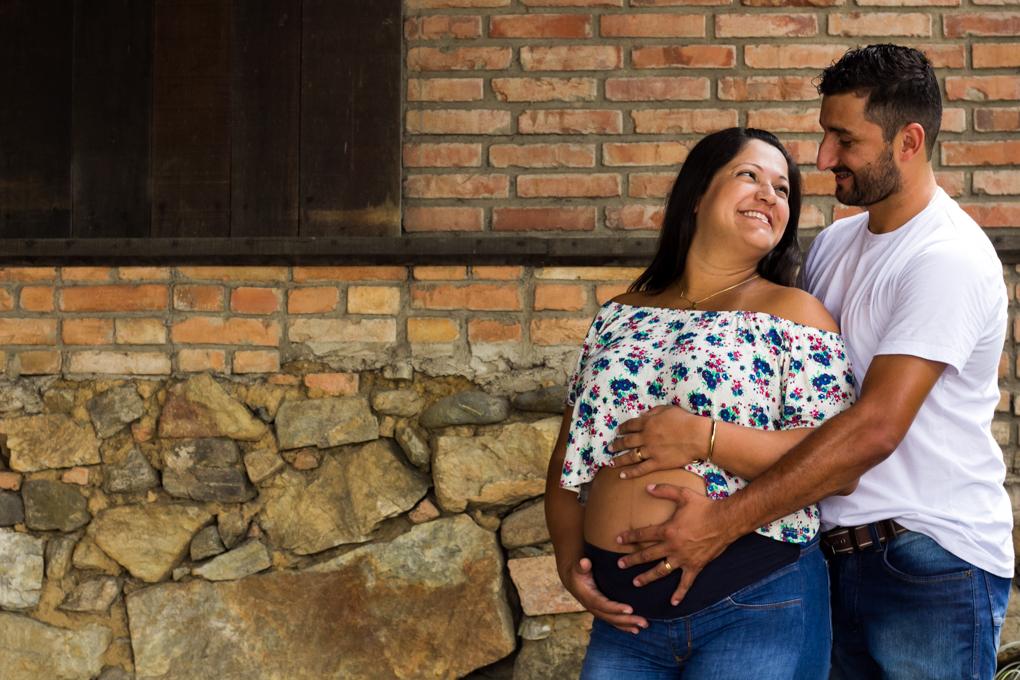 ensaio gestante, gravida, aline paim fotografia, fotografo de familia, mae. casa kruger,
