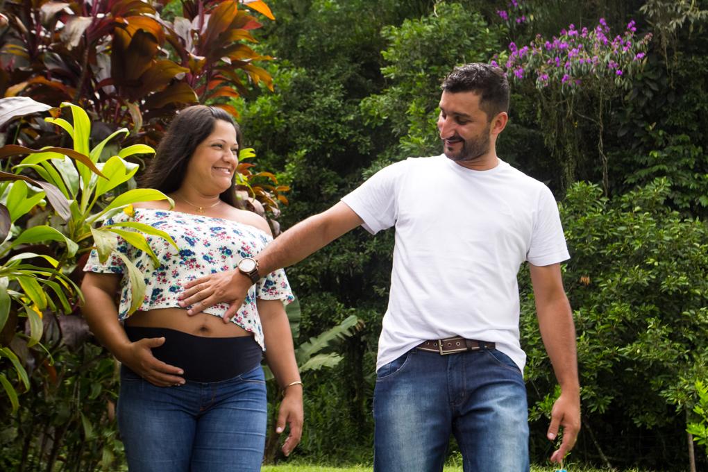 ensaio gestante, gravida, aline paim fotografia, fotografo de familia, familia feliz