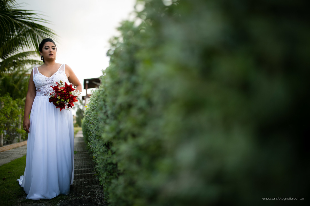 making of, noiva, casamento, wedding, making of da noiva, entrada da noiva