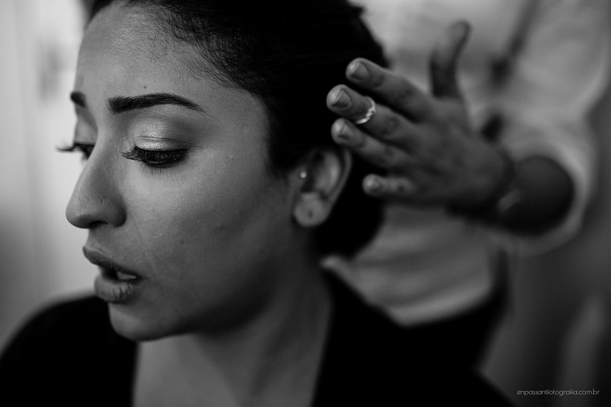making of, noiva, casamento, wedding, making of da noiva, maquiagem, maquiagem de casamento, maquiagem de noiva, penteado, penteado de casamento, penteado de noiva