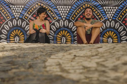 Sobre Fotógrafo de Casamento Recife Pernambuco PE - En Passant Fotografia